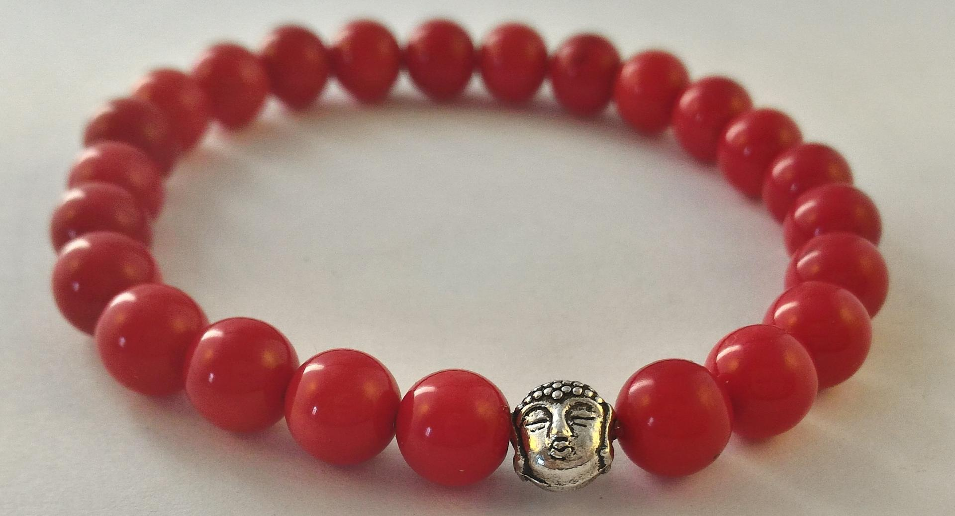 0201 bracelet corail 3