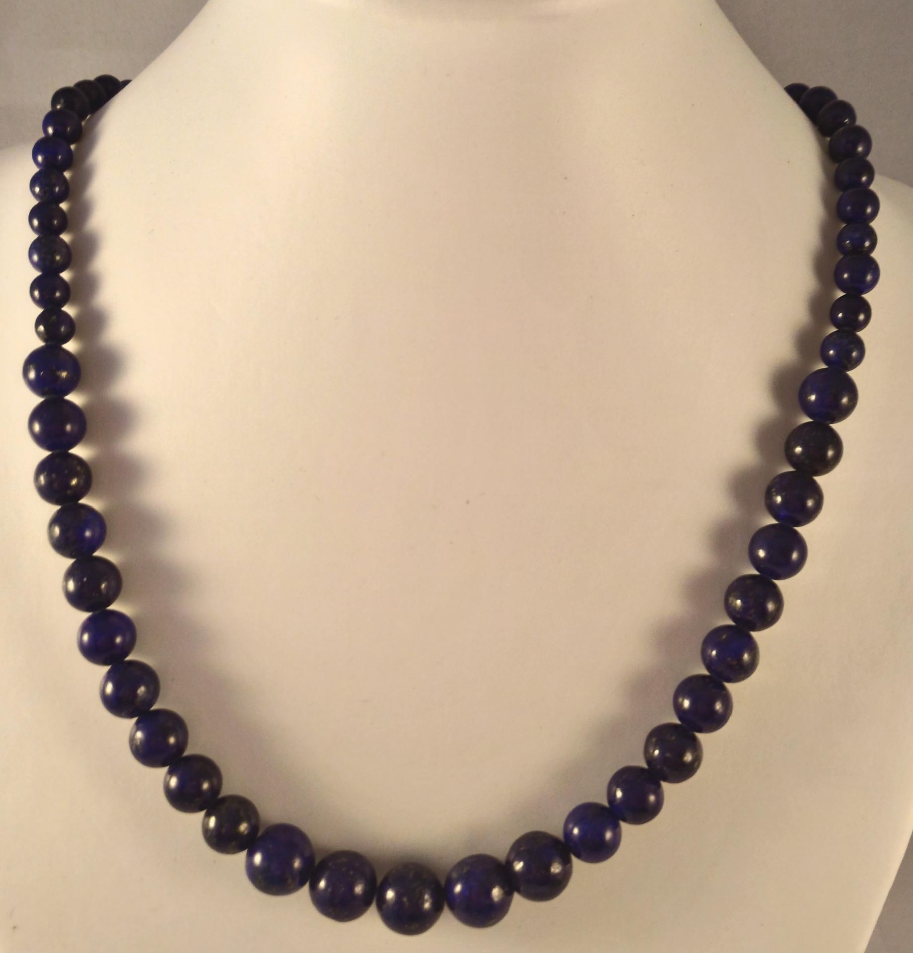 0201 collier lapis lazuli 2
