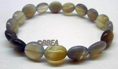Agate grise2868