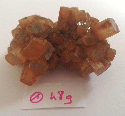 Aragonite1 2