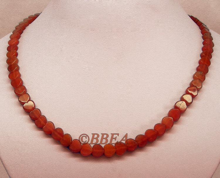 Aventurine orange 3361