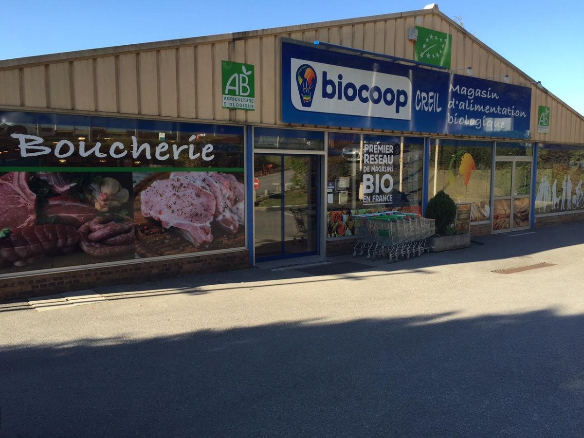 Biocoop creil01
