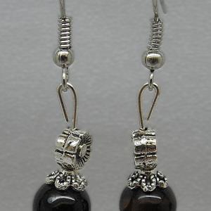 Boucles d oreilles 3688