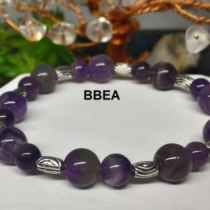 Bracelet amethyste 4 2