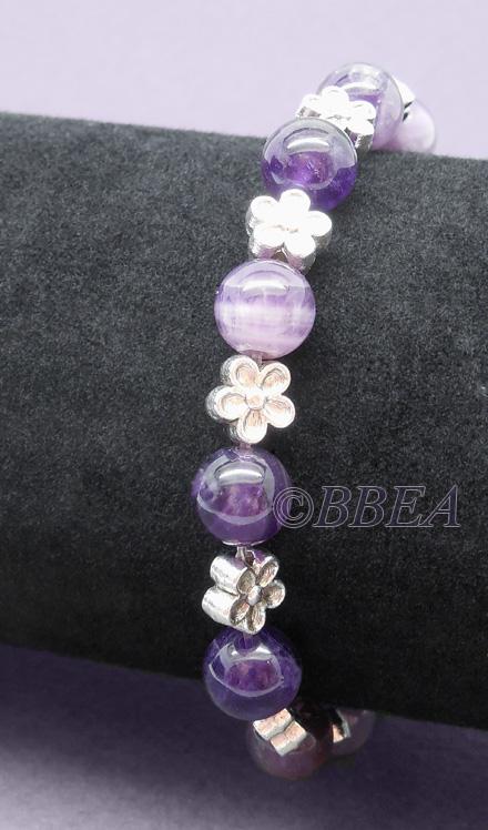Bracelet amethyste3208 1