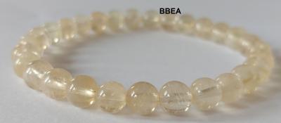 Bracelet citrine 1 1