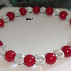 Bracelet corail 1 4