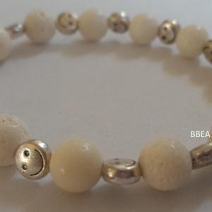Bracelet corail 2 2