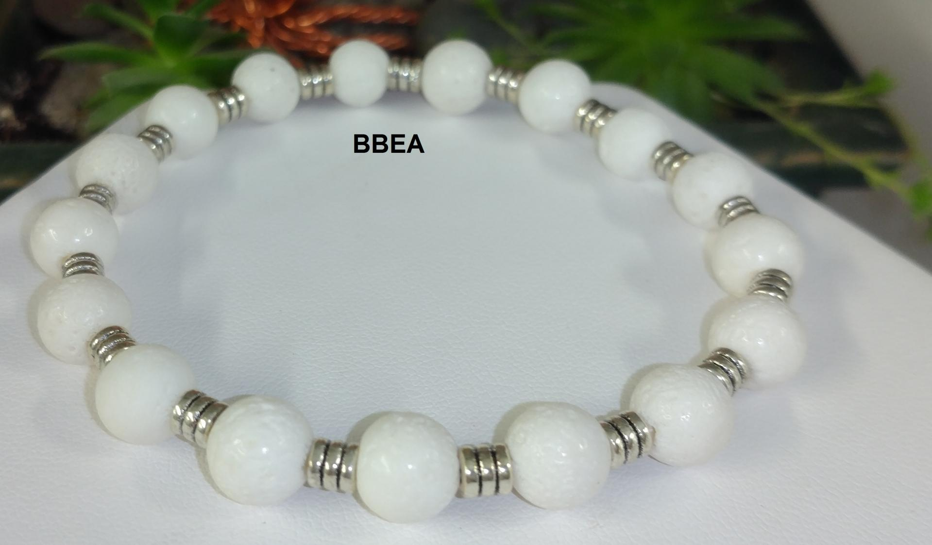 Bracelet corail 2 7