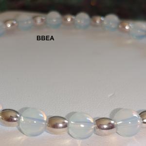Bracelet opalite 2 2