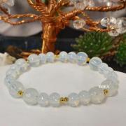 Bracelet opalite 2