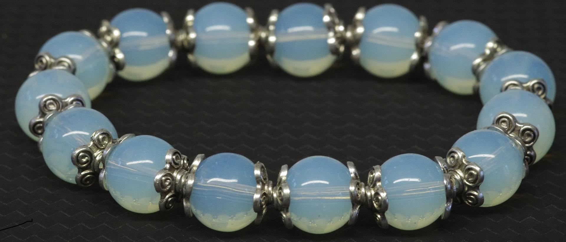 Bracelet opalite 3 2