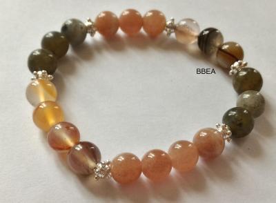 Bracelet reboost