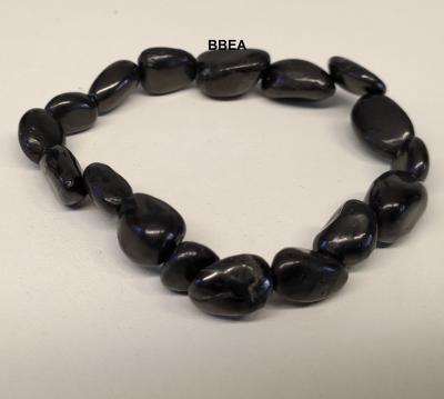 Bracelet shungite 5
