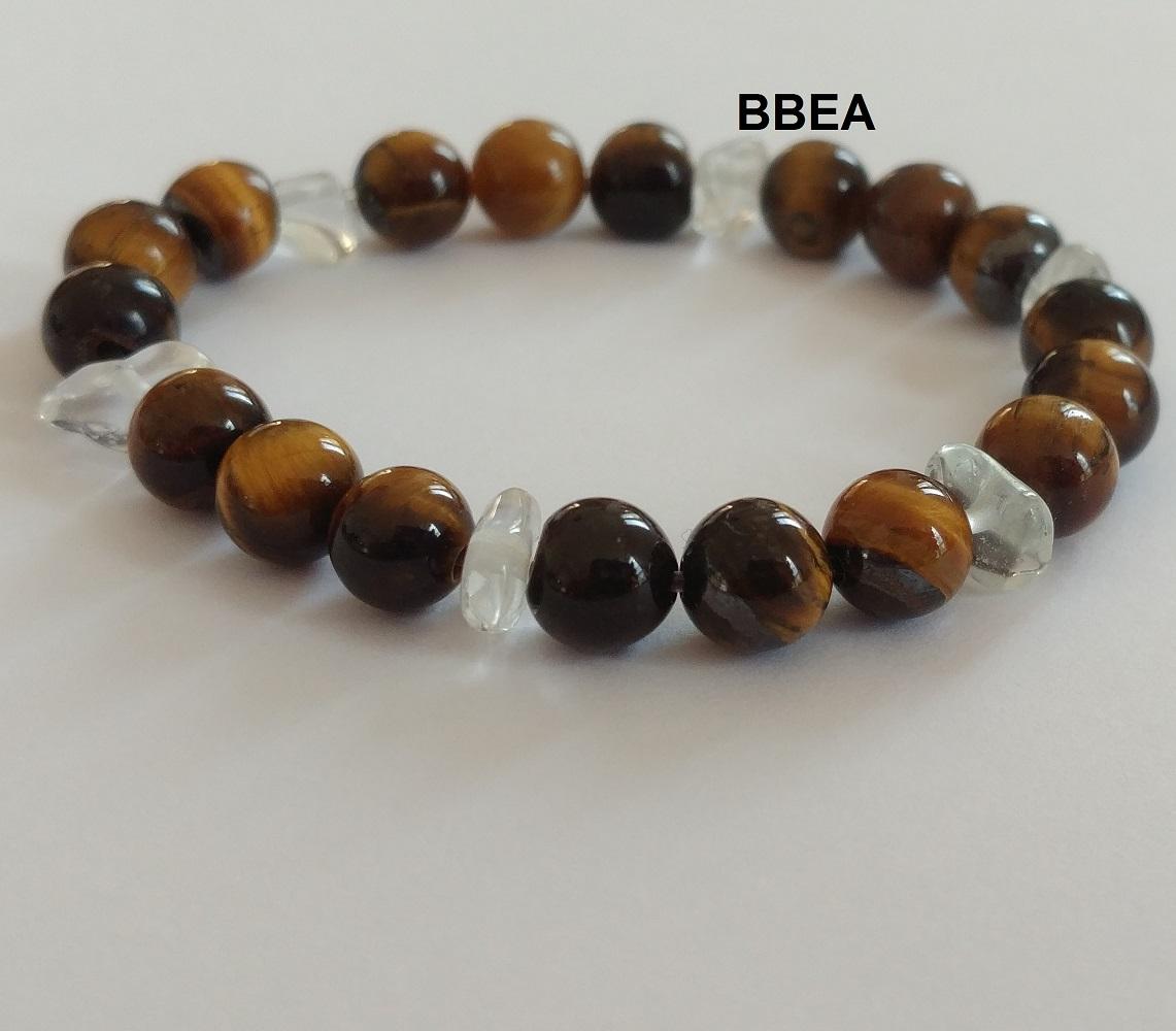 Bracelets enfants 2