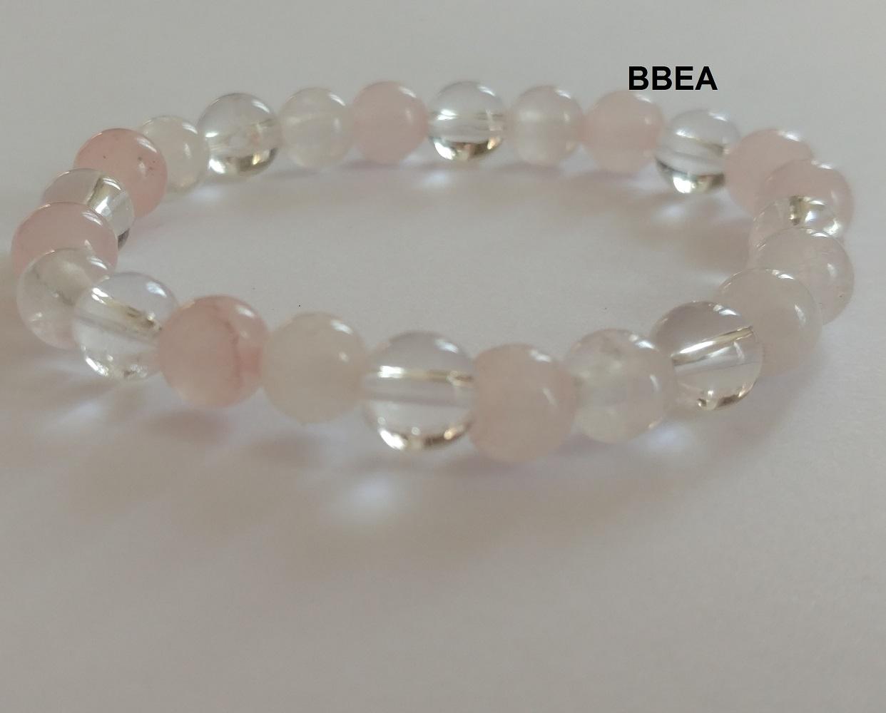 Bracelets enfants 3