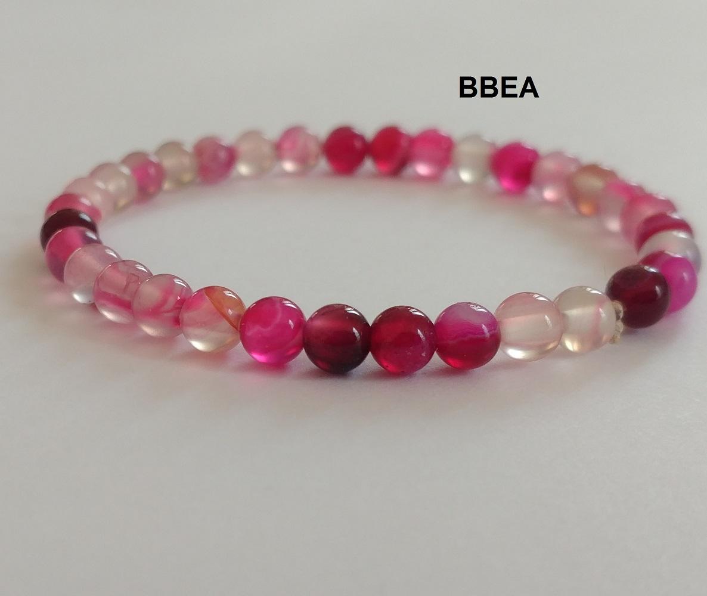 Bracelets enfants 4