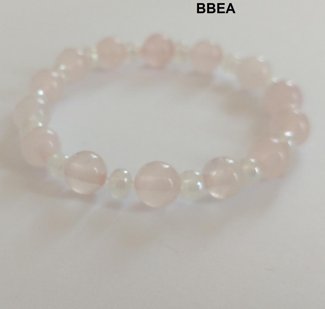 Bracelets enfants 6