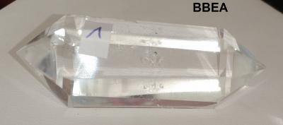 Cristal bitermine 1 2