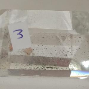 Cristal bitermine 3