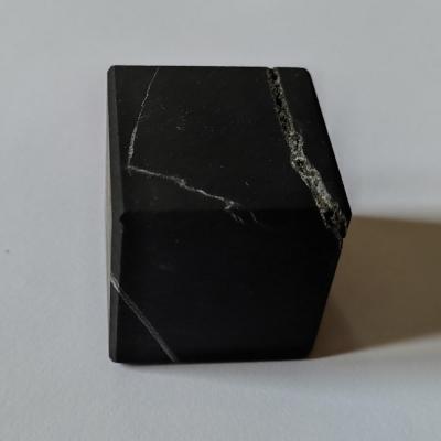 Cube shungite 2