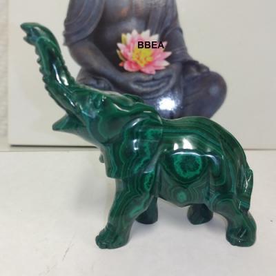 Elephant malachite 1 1