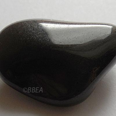 Hematite2801