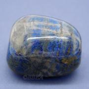 Pierre roulee lapis lazuli 3425