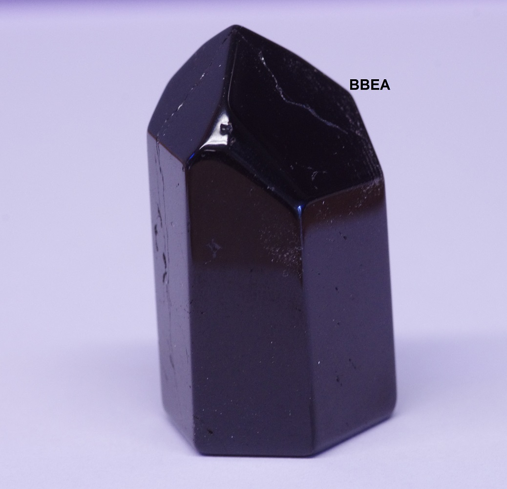Pointe shungite 1