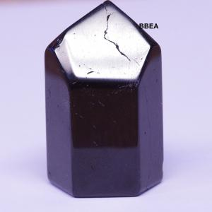 Pointe shungite 2
