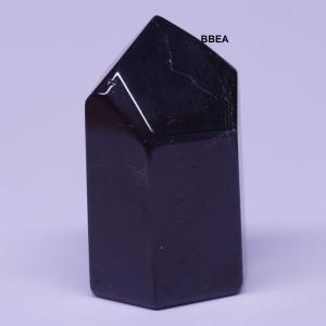 Pointe shungite 6