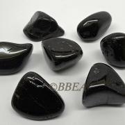 Tourmaline noire 4059